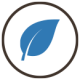multi oil source leaf icon